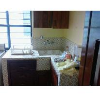 Foto de casa en renta en gonzalez ortega 1, el retiro, texcoco, estado de méxico, 2450922 no 01