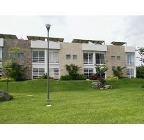 Foto de casa en venta en  1, tezoyuca, emiliano zapata, morelos, 2075298 No. 01