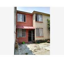 Foto de casa en venta en  1, tezoyuca, emiliano zapata, morelos, 2653073 No. 01