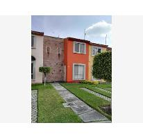 Foto de casa en venta en  1, tezoyuca, emiliano zapata, morelos, 2668139 No. 01