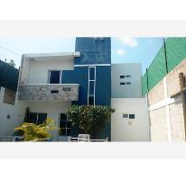 Foto de casa en venta en  1, tierra larga, cuautla, morelos, 2698380 No. 01