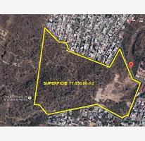 Foto de terreno comercial en venta en  1, tlalmille, tlalpan, distrito federal, 2707315 No. 01
