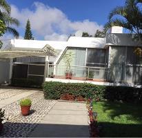 Foto de casa en venta en tabachin 1, tlaltenango, cuernavaca, morelos, 2505607 No. 01