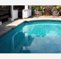 Foto de casa en venta en tlalte 1, tlaltenango, cuernavaca, morelos, 2654776 No. 01
