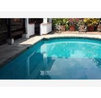 Foto de casa en venta en  1, tlaltenango, cuernavaca, morelos, 2654776 No. 01