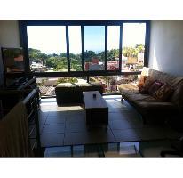 Foto de departamento en venta en  1, tlaltenango, cuernavaca, morelos, 2667458 No. 01