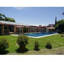 Foto de casa en venta en  1, tlayacapan, tlayacapan, morelos, 2148266 No. 01