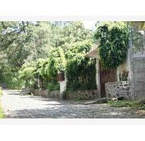 Foto de terreno habitacional en venta en  1, totolapan, totolapan, morelos, 2659863 No. 01