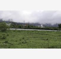 Foto de terreno habitacional en venta en  1, totolapan, totolapan, morelos, 2674370 No. 01