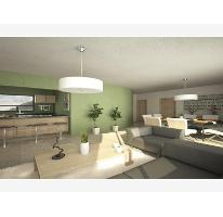 Foto de casa en venta en  1, tres marías, morelia, michoacán de ocampo, 2696801 No. 01