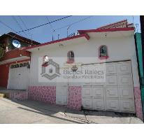 Foto de casa en venta en 1a cda de las torres 1, el parque, ecatepec de morelos, estado de méxico, 2165826 no 01