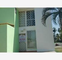 Foto de casa en venta en las palmas 1, tuncingo, acapulco de juárez, guerrero, 2684984 No. 01