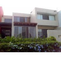 Foto de casa en venta en x 1, lomas de ahuatlán, cuernavaca, morelos, 1005359 no 01