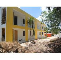 Foto de casa en venta en  1, valladolid centro, valladolid, yucatán, 2671960 No. 01