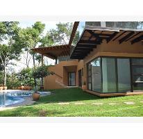 Foto de casa en venta en el deposito 1, avándaro, valle de bravo, estado de méxico, 1668126 no 01