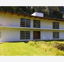 Foto de casa en venta en camino a cerro colorado 1, valle de bravo, valle de bravo, méxico, 1904848 No. 01
