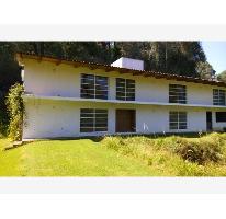 Foto de casa en venta en camino a cerro colorado 1, cerro colorado, valle de bravo, estado de méxico, 1904848 no 01