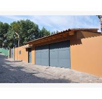 Foto de casa en venta en  1, valle de bravo, valle de bravo, méxico, 2673288 No. 01