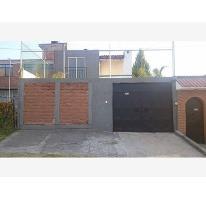 Foto de casa en venta en  1, valle de mil cumbres, morelia, michoacán de ocampo, 2681813 No. 01