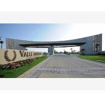 Foto de terreno habitacional en venta en bv valle imperial 1, valle imperial, zapopan, jalisco, 1725452 no 01
