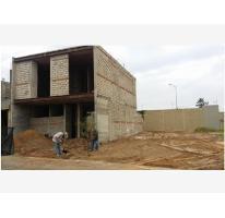 Foto de casa en venta en  1, valle imperial, zapopan, jalisco, 2687458 No. 01