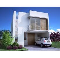 Foto de casa en venta en  1, valle imperial, zapopan, jalisco, 2709283 No. 01