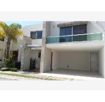 Foto de casa en renta en paseo de duero 1, villas lolita, san andrés cholula, puebla, 2465557 no 01