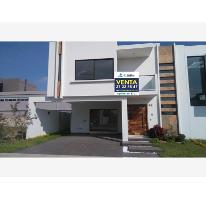Foto de casa en venta en  1, valle real, zapopan, jalisco, 2778476 No. 01