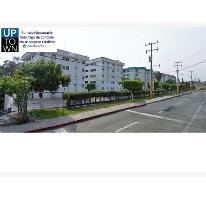 Foto de departamento en venta en  1, valle verde, temixco, morelos, 2672686 No. 01