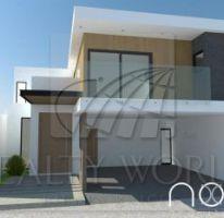 Foto de casa en venta en 1, valles de cristal, monterrey, nuevo león, 1746825 no 01