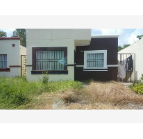 Foto de casa en venta en  1, valles del sol, culiacán, sinaloa, 2654483 No. 01