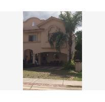 Foto de casa en venta en sierra alta 1, el refugio, san pedro tlaquepaque, jalisco, 2464985 no 01