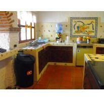 Foto de casa en venta en  1, villa de los frailes, san miguel de allende, guanajuato, 680301 No. 01