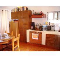 Foto de casa en venta en  1, villa de los frailes, san miguel de allende, guanajuato, 685045 No. 01