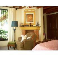 Foto de casa en venta en  1, villa de los frailes, san miguel de allende, guanajuato, 685113 No. 01