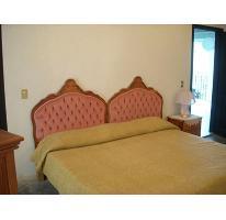 Foto de casa en venta en  1, villa de los frailes, san miguel de allende, guanajuato, 685481 No. 01