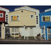 Foto de casa en venta en felipe serrano 1, constitución, aguascalientes, aguascalientes, 2119494 no 01