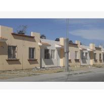 Foto de casa en venta en privada cadiz 1, san antonio de san pablo tecalco, tecámac, estado de méxico, 2044190 no 01