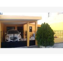Foto de casa en venta en  1, villa galaxia, mazatlán, sinaloa, 2682825 No. 01