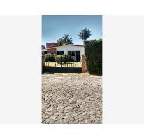 Foto de casa en venta en  1, villa guerrero, villa guerrero, méxico, 2989713 No. 01