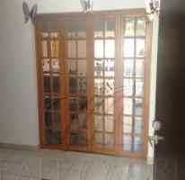 Foto de casa en venta en 1, villa las fuentes, monterrey, nuevo león, 2066957 no 01