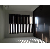 Foto de casa en venta en  1, villa las fuentes, monterrey, nuevo león, 2658035 No. 01