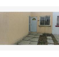 Foto de casa en venta en 1 1, villa magna, morelia, michoacán de ocampo, 882065 no 01
