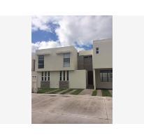 Foto de casa en renta en  1, villa magna, san luis potosí, san luis potosí, 2669454 No. 01