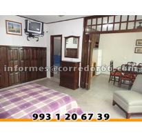 Foto de departamento en renta en  1, villahermosa centro, centro, tabasco, 2671135 No. 01