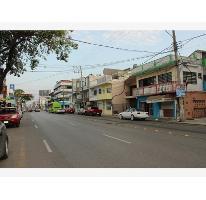 Foto de departamento en renta en  1, villahermosa centro, centro, tabasco, 2775770 No. 01