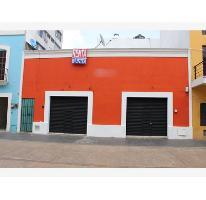 Foto de local en renta en  1, villahermosa centro, centro, tabasco, 2807342 No. 01