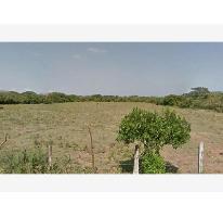 Foto de terreno comercial en venta en  1, villarin, veracruz, veracruz de ignacio de la llave, 2653495 No. 01