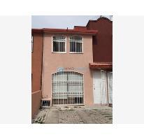 Foto de casa en renta en  1, villas de atlixco, puebla, puebla, 2948497 No. 01