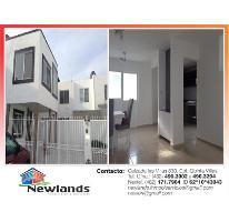 Foto de casa en venta en  1, villas de bernalejo, irapuato, guanajuato, 1422127 No. 01